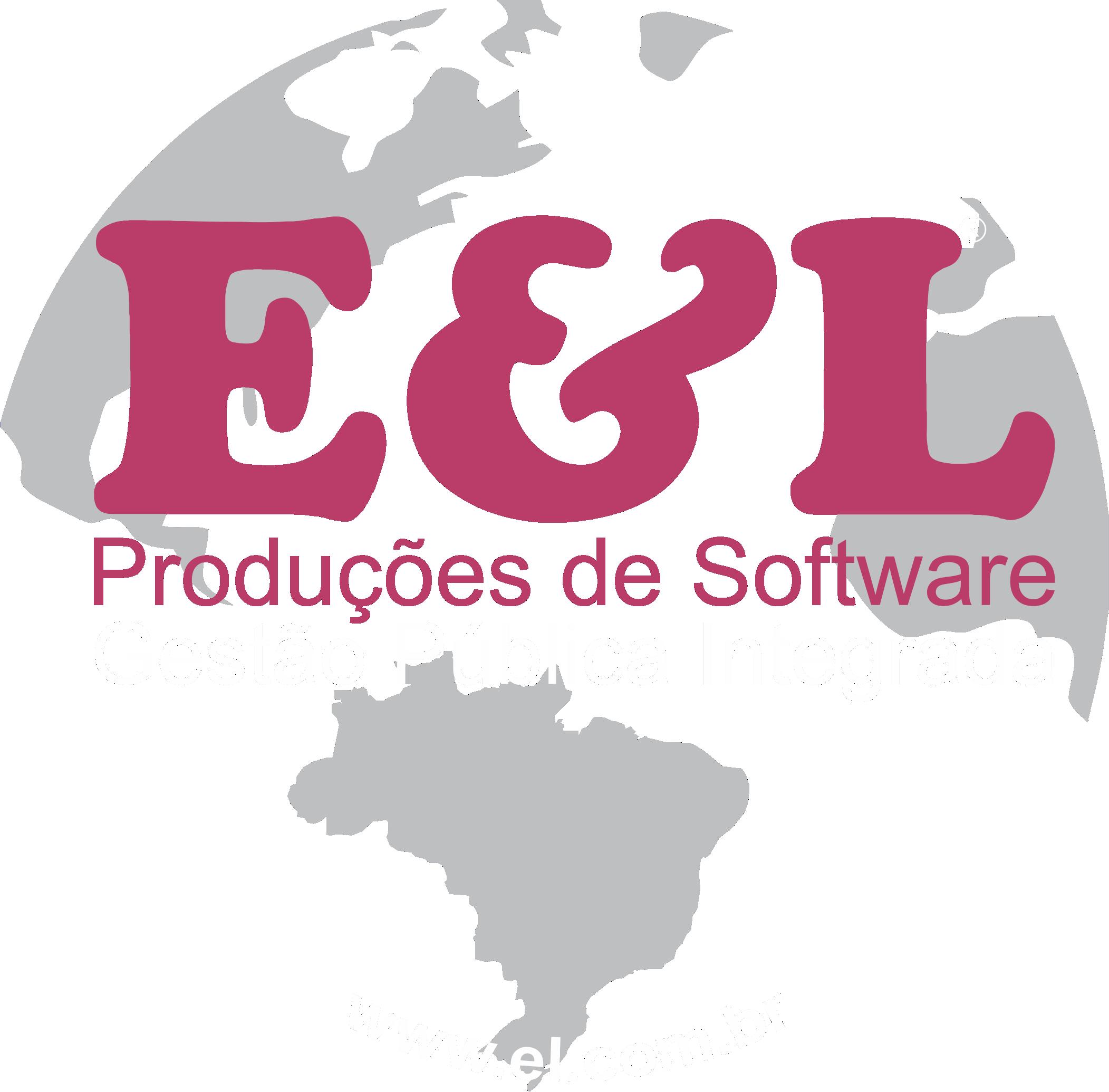 E&L_Logomarca-branca