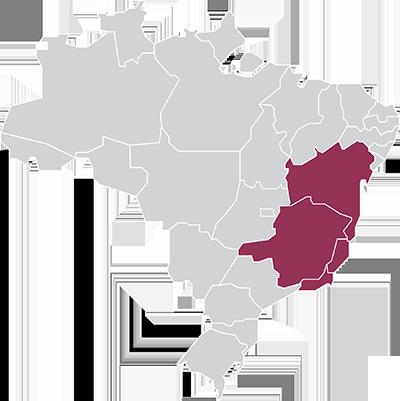 clientes-mapa-brasil-2