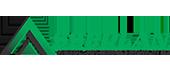 logo-asseplan