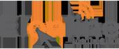 logo-elonline