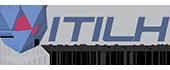 logo-itilh