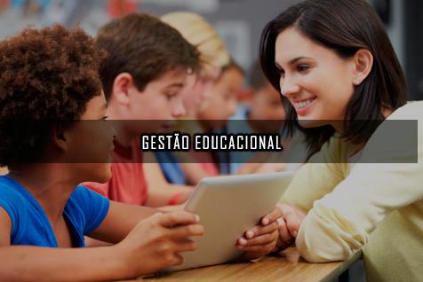 sis_edu
