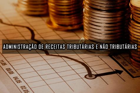 sis_trb