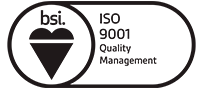 Logo-BSI-2017