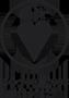 Logo-BSI