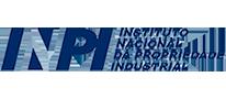 Logo-INPI