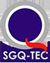 Logo-SGQ-TEC