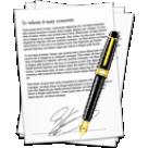 compras-licitacoes-contratos