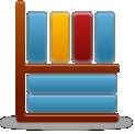 gestao-biblioteca