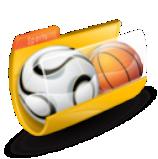gestao-esportes