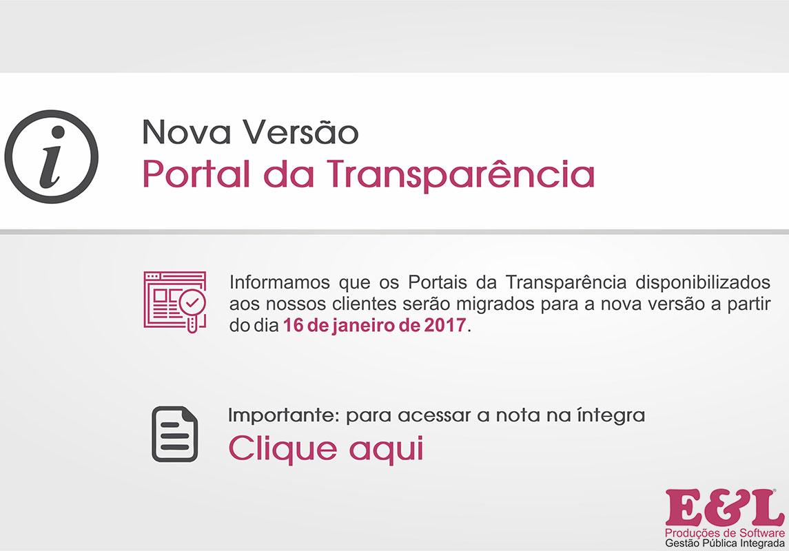 informativo-portal_s