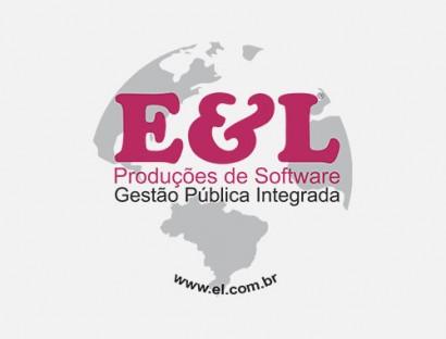 E&L_img_noticias