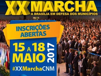 EL_estara_presente_na_20_Marcha_a_Brasilia_em_Defesa_dos_Municipios