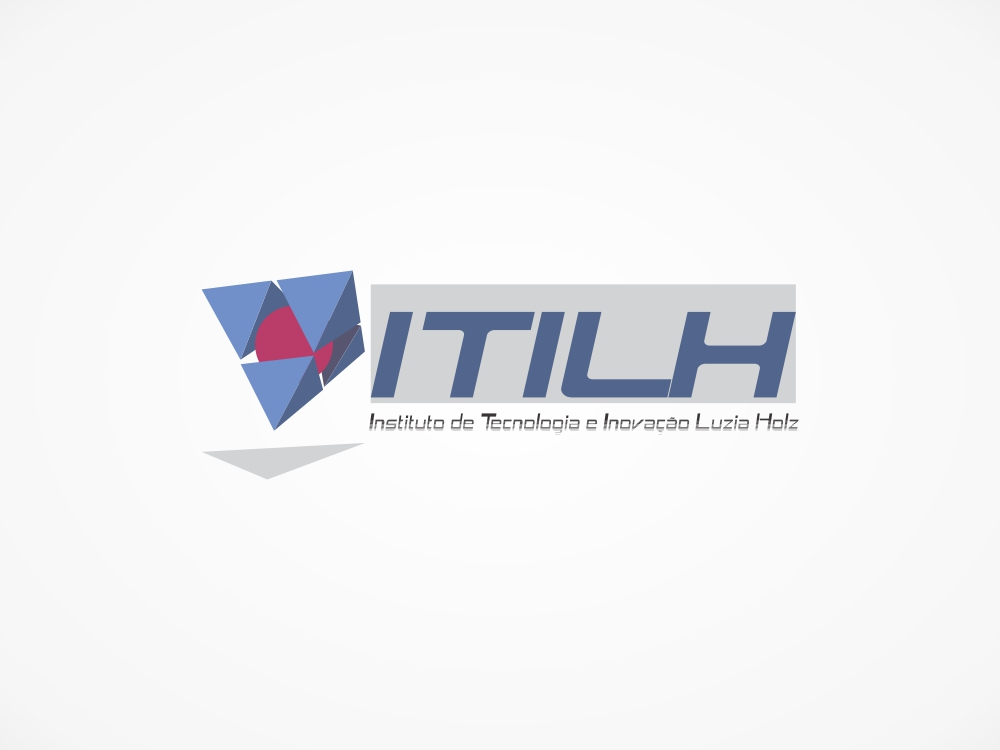 ITILH_logomarca