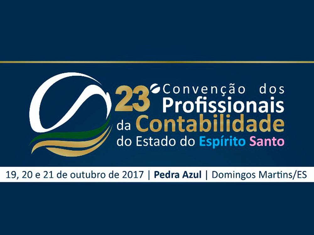 23_convencao_contabilidade