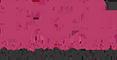 EL_logo_header
