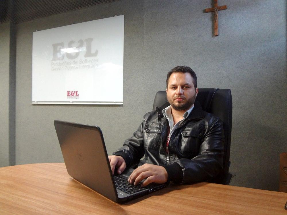 Egner_Luiz_Rainholz-_Gerente_de_Desenvolvimento_da_EL