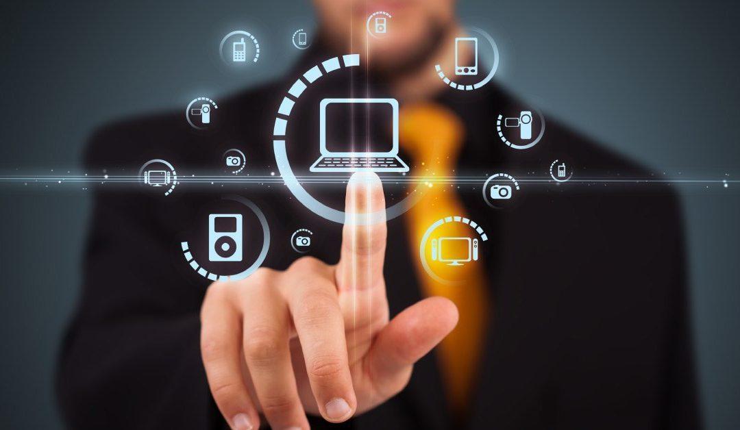 O-Webmaster-Developer-Entenda-a-Diferença-entre-um-Webdesigner-e-um-Desenvolvedor-Web-1080x628