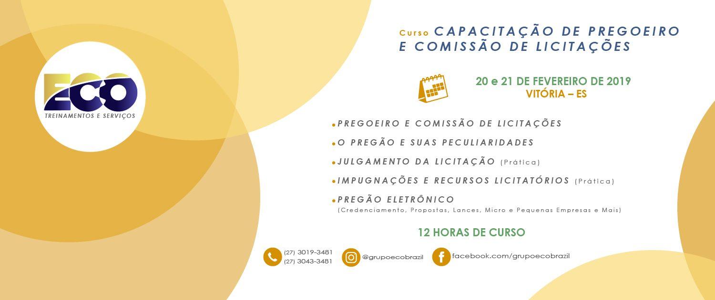 CURSO PREGOEIRO 20-e-21-DE-FEVEREIRO