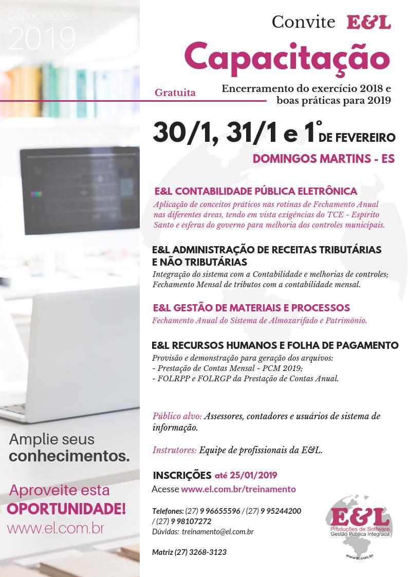 TREINAMENTOS 2019 Dom. Martins (2)