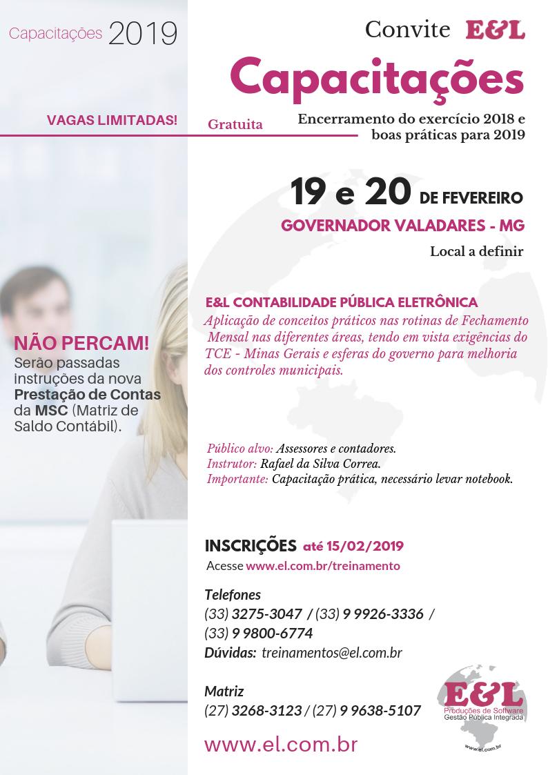 Capac. MG fev 2019 (1)