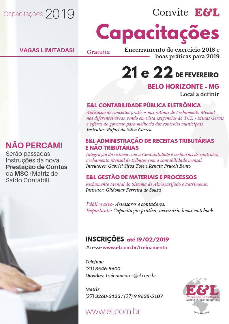 Capac. MG fev 2019 (2)