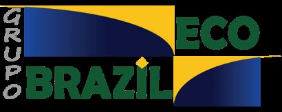 logo-eco_brazil