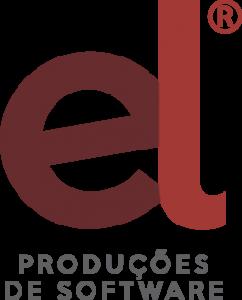E&L Produções de Software Ltda.