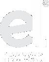 Logomarca E&L