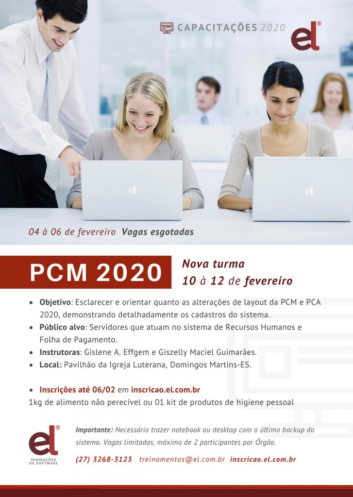 CAPACITAÇÕES 2020 (1)