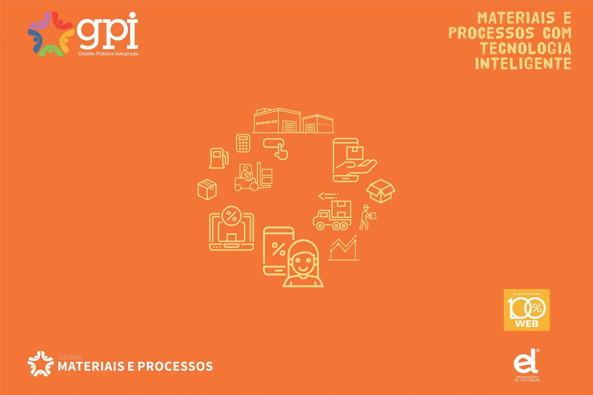 materiais_processos-2048x1363