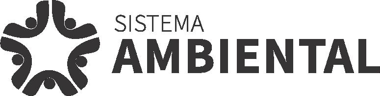 SISTEMA AMBIENTAL-1