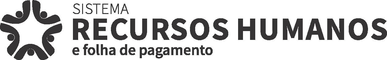 SISTEMA DE RECURSOS HUMANOS-1