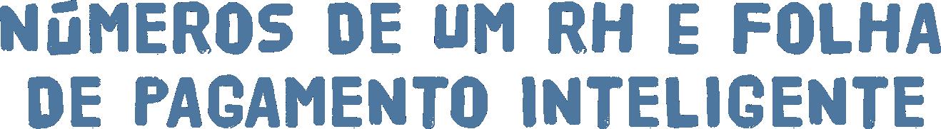 SISTEMA DE RECURSOS HUMANOS-10