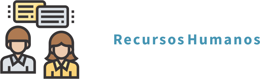 SISTEMA DE RECURSOS HUMANOS-5