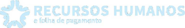 SISTEMA DE RECURSOS HUMANOS-7