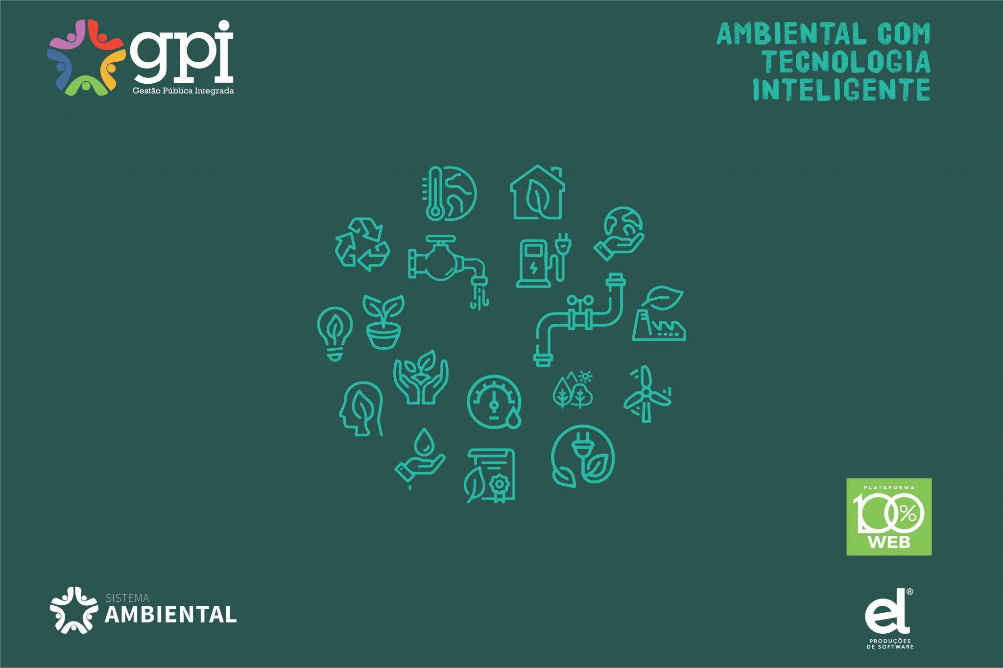 ambiental-port-2048x1364