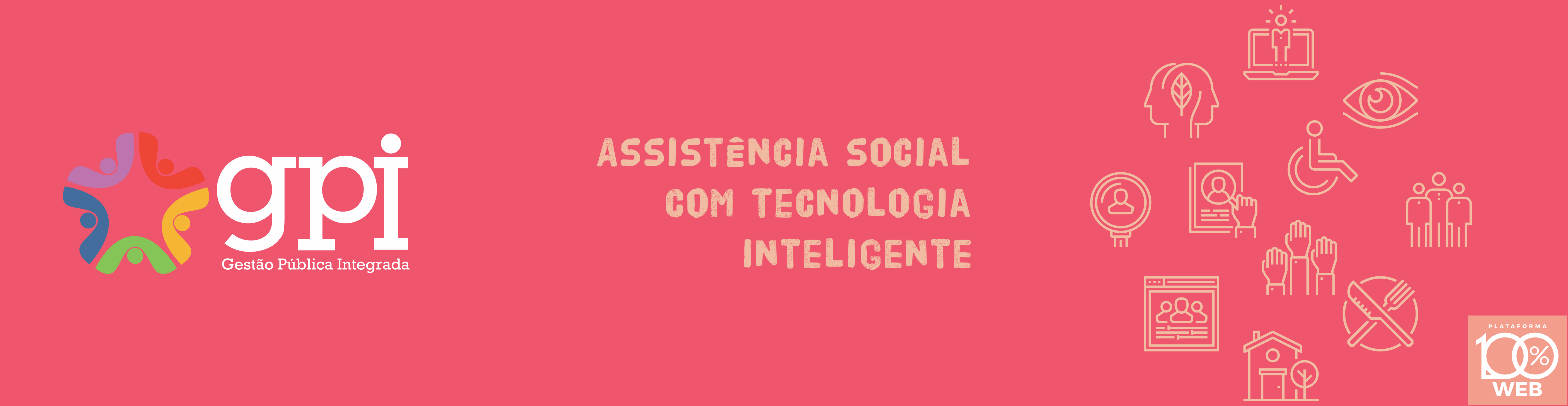 banner-assist-pag