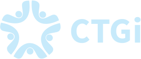 icon-cgti-3