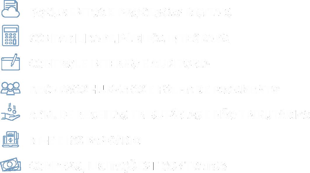 integracoestítulo-2-1