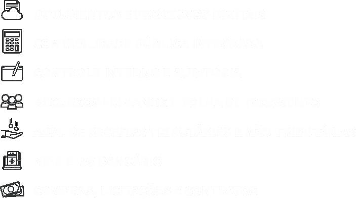 sistema saúde-19