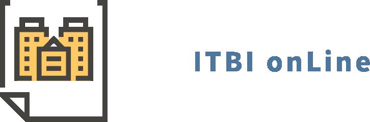 sistema tibutario-3-1