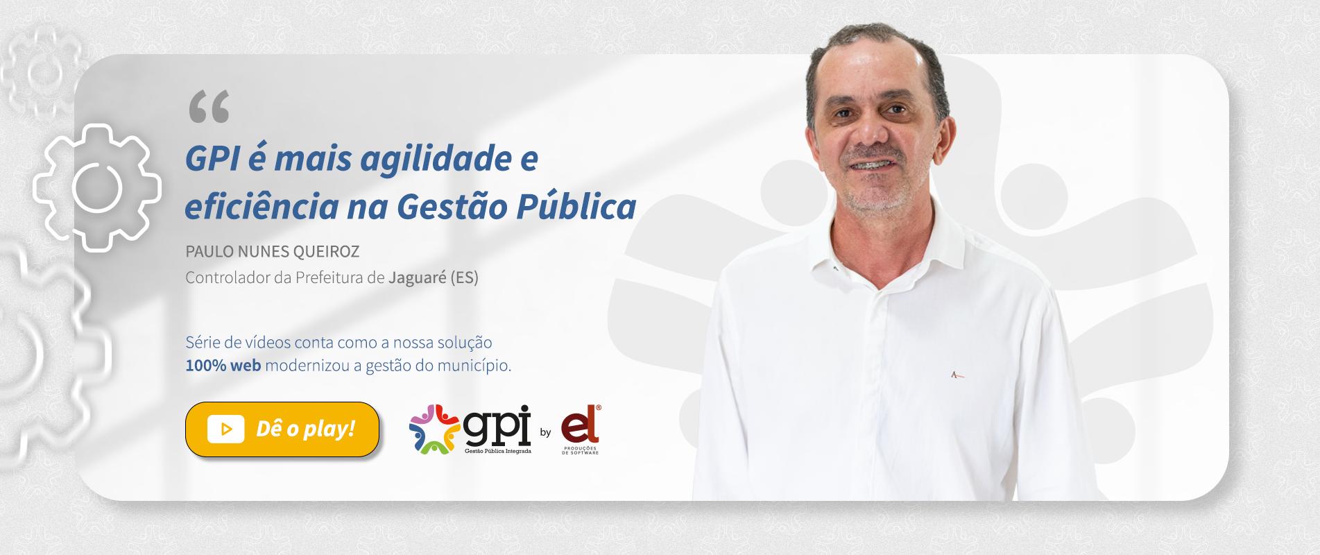 slide-site-paulo