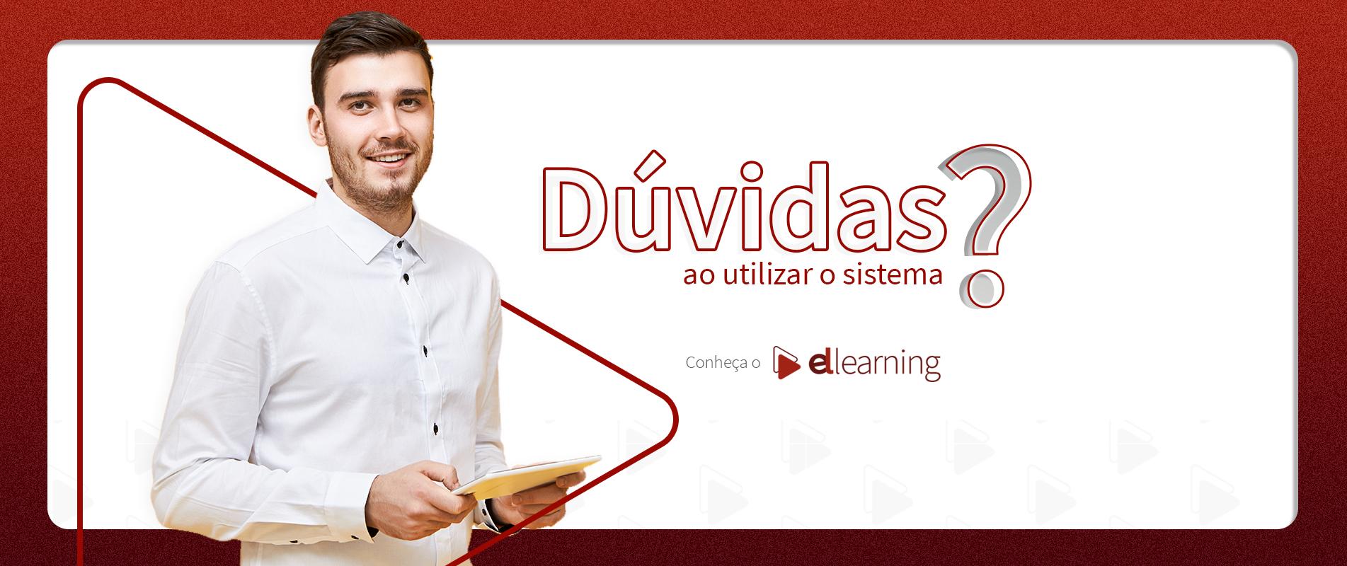slide-divulgação-site