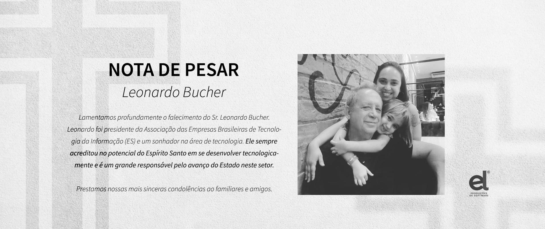 nota-de-pesa2r-leonardo-bucger-slide